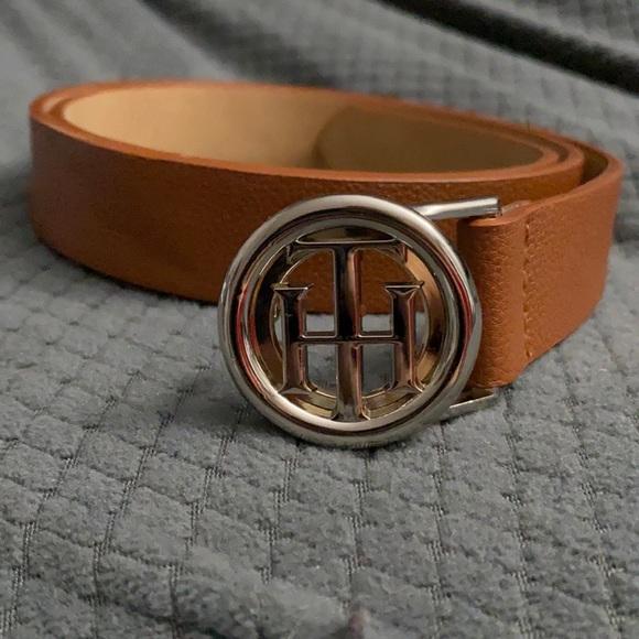 Accepting offers!! Tommy Hilfiger women's belt